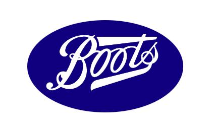 Boots Kitchen Appliances on Electrical Appliances UK