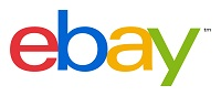 eBay on Electrical Appliances UK