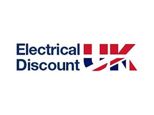 Electrical Discount UK on Electrical Appliances UK