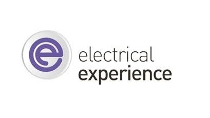 Electrical Experience on Electrical Appliances UK
