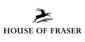 House Of Fraser on Electrical Appliances UK