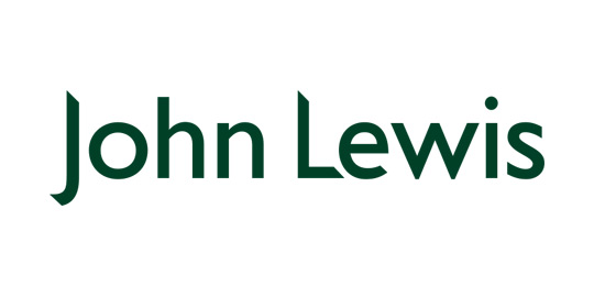 John Lewis on Electrical Appliances UK