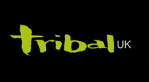 Tribal UK on Electrical Appliances UK